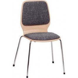 Kovobel Židle Arno