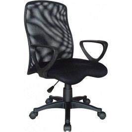Sedia Kancelářská židle W 91