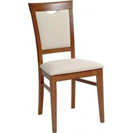 Stima Jídelní židle Jenny zakázkové provedení