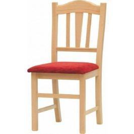 Stima Jídelní židle Silvana zakázkové provedení