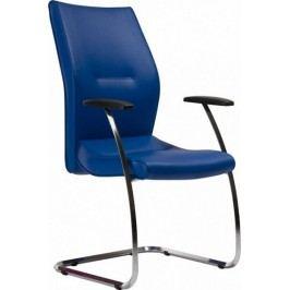 Antares Konferenční židle 1810/S Lei
