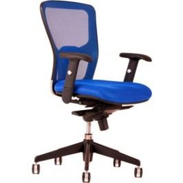 Office Pro Kancelářská židle Dike BP