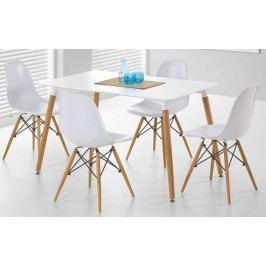 Jídelní stůl Socrates obdélník