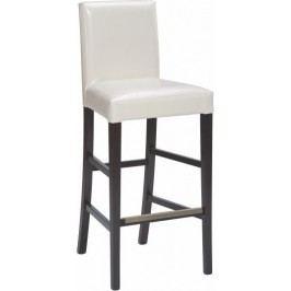 Stima Barová židle Antony Bar