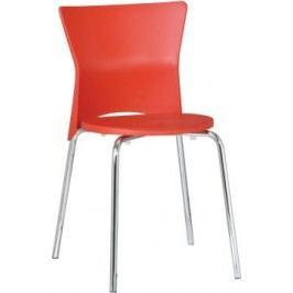 Sedia Židle Isis