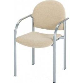 Kovobel Židle Frederik Plus