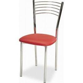 MIKO Jídelní židle Marte