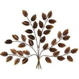 Dekorační strom LIL013