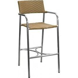 DAKO Barová židle Xavi