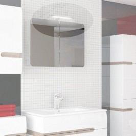 Tempo Kondela Osvětlení k zrcadlové skříňce Kombibox LYNATET