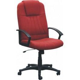 Tempo Kondela Kancelářská židle TC3-7741 - bordó