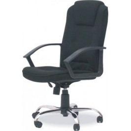 Tempo Kondela Kancelářská židle PREZIDENT
