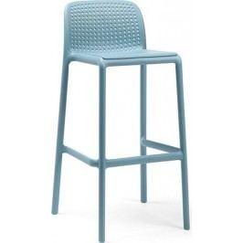Stima Barová židle Bora