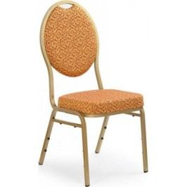 Jednací židle K67