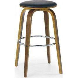 Barová židle H-39