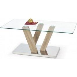 Konferenční stolek Hannah
