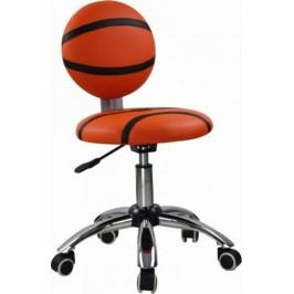 Dětská židle Wilson