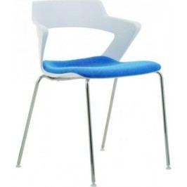 Antares Konferenční židle 2160 TC Aoki - čalouněný pouze sedák