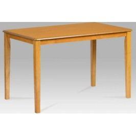Jídelní stůl GEPARD OL