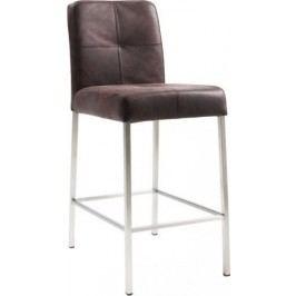 Kovobel Barová židle Dale Bar