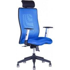 Office Pro Kancelářská židle Calypso Grand  - jednobarevná