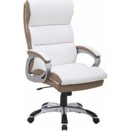 Tempo Kondela Kancelářská židle KOLO CH137020