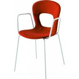 Alba Židle Blok NA-U