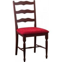 Stima Jídelní židle Georgia