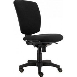 Alba Kancelářská židle Matrix antistatická