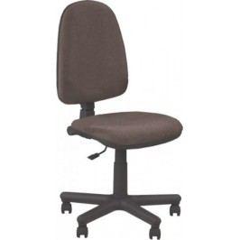 Tempo Kondela Kancelářská židle JUPITER GTS - hnědá