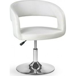 Židle H-41