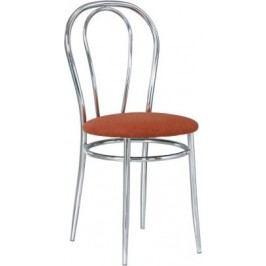 Sedia Jídelní židle Tulipán