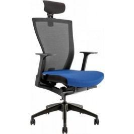 Office Pro Kancelářské křeslo Merens ECO SP