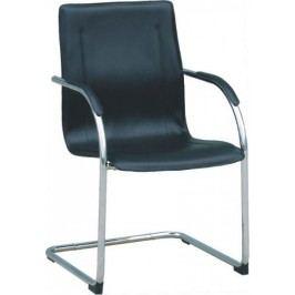 Tempo Kondela Jednací židle MI-01