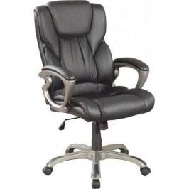 Tempo Kondela Kancelářská židle SIEMO 6121