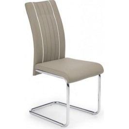 Jídelní židle K193