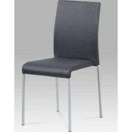 Jídelní židle WE-5011 GREY3