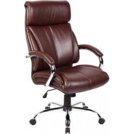 Tempo Kondela Kancelářská židle Cabela 49