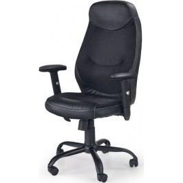 Kancelářská židle Georg