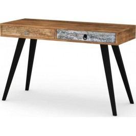 stůl Mezo B-1