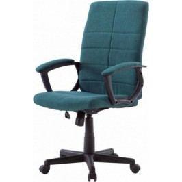 Falco Kancelářské křeslo Konzul 44 - zelené