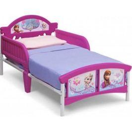 Forclaire Dětská postel Frozen