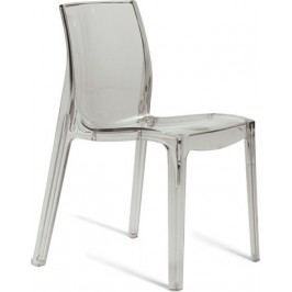 Stima Židle Femme fatale