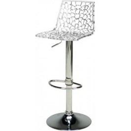 Stima Barová židle Spider