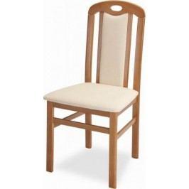 MIKO Jídelní židle Laila