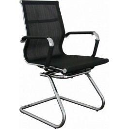 Antares Konferenční židle Missouri/S
