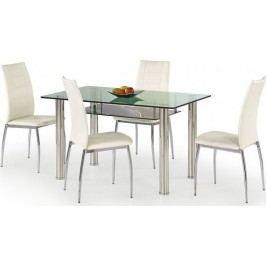 Jídelní stůl Lenart