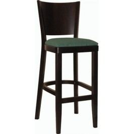 Bernkop Barová židle 363 367 Albert