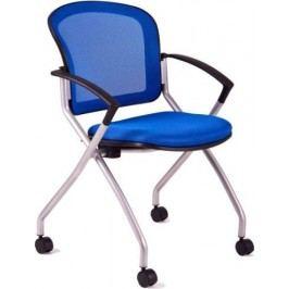 Office Pro Jednací židle - METIS