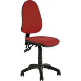 Office Pro Kancelářská židle PANTHER ASYN